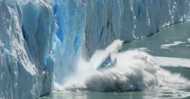 climate tipping points