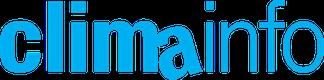 ClimaInfo
