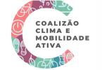coalização-clima-e-mobilidade-ativa