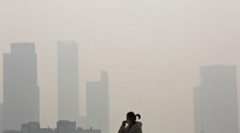emissões nacionais