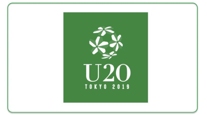 urbano 20