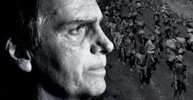 Bolsonaro garimpo