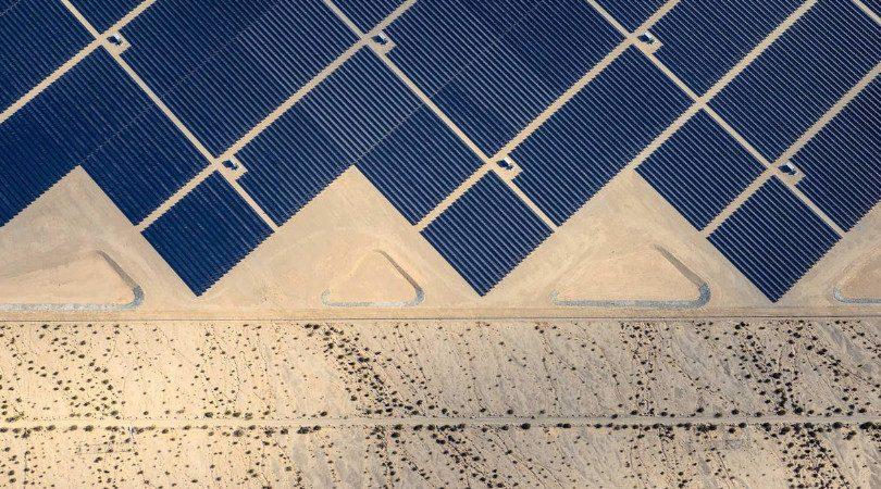 rede elétrica fontes renováveis