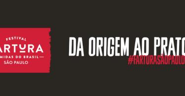 Festival Fartura – Comidas do Brasil
