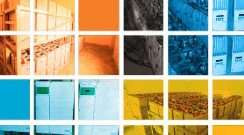 Handbook on Battery Energy Storage System