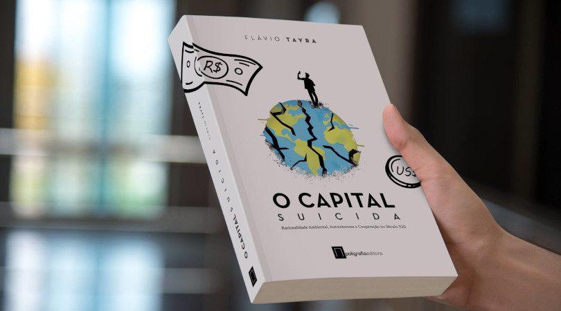 O Capital Suicida