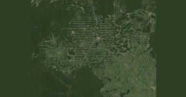 desmatamento julho