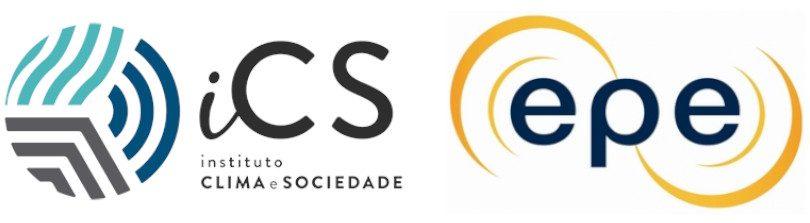 iCS EPE