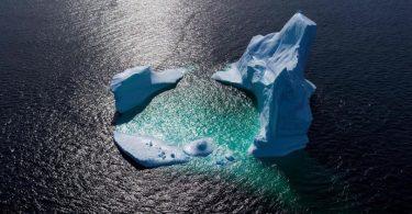 IPCC oceanos