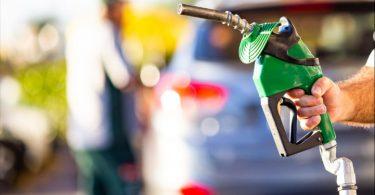 trump etanol