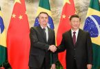 acordos brasil china