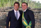 brasil bolso salles