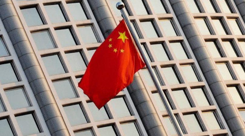 china na COP25