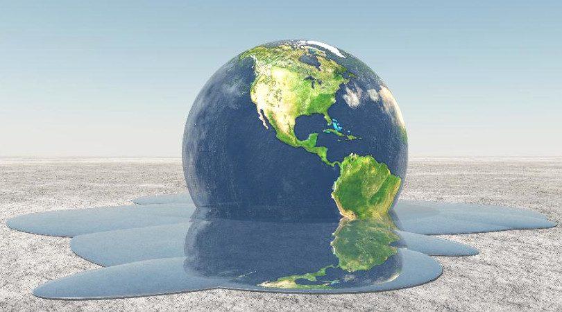 cop25 aquecimento global