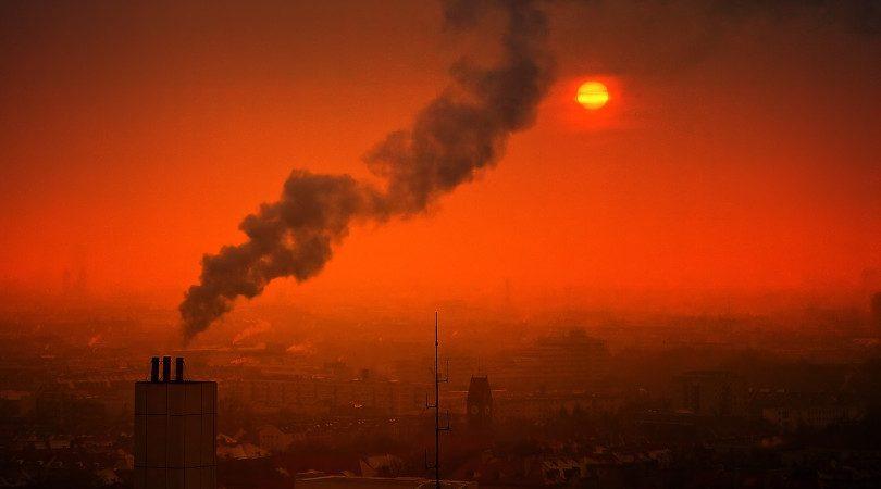 Acordo de Paris COP25