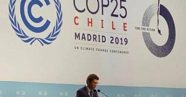 na COP25