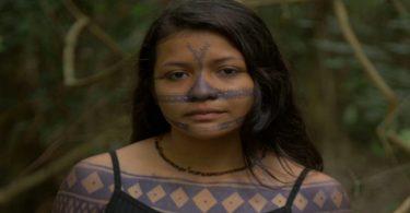 Bheka Munduruku