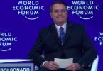 Fórum Econômico Mundial de Davos