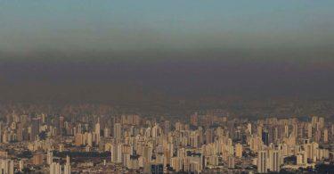 SEEG emissoes Brasil