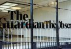 jornal ingles The Guardian