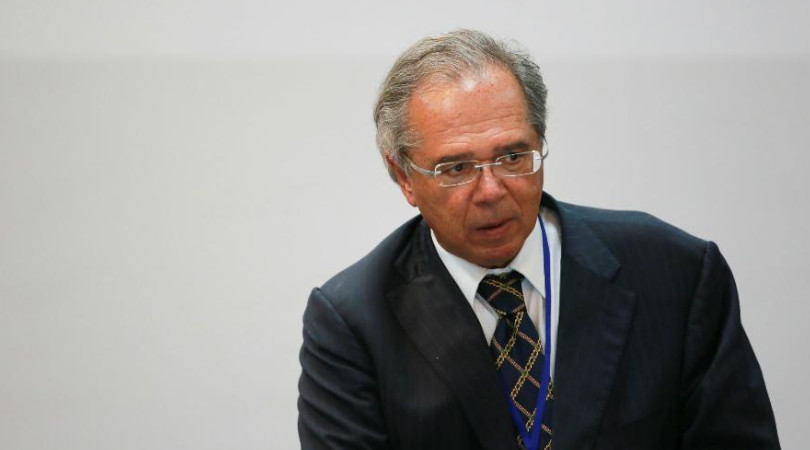 paulo guedes davos