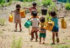 relatório da Oxfam