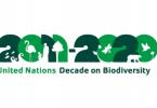 ONU biodiversidade