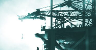 indústria fóssil stranded assest