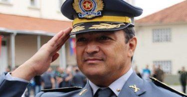 presidente do ICMBio