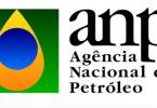 Agência Nacional de Petróle