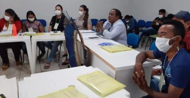 coronavírus povos indígenas