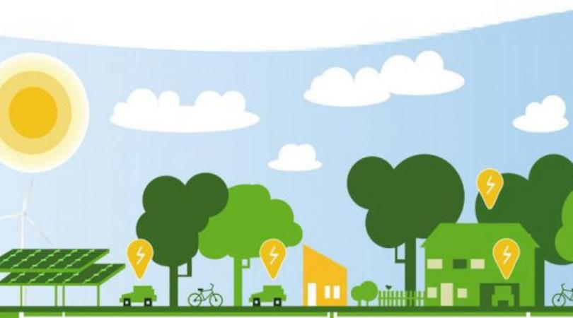 economia de baixo carbono