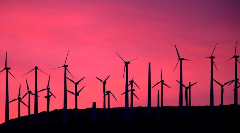 renováveis