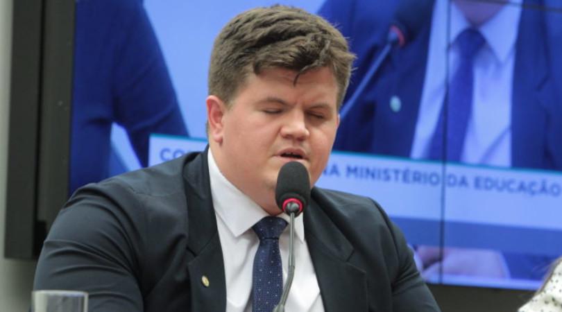 Felipe Rigoni
