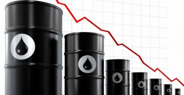crise petróleo gás