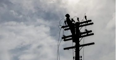 geradoras de eletricidade