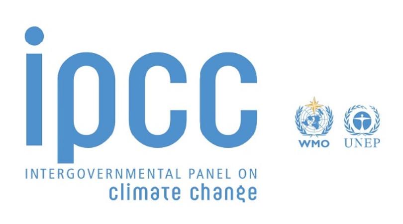 logo_ipcc