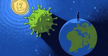 pós-pandemia