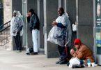 pandemia negros americanos