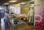 pandemia vulneráveis
