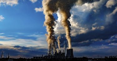 FMI crise climática