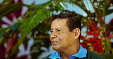 Fundo Amazônia