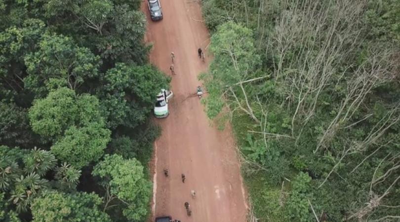 MPF Amazônia