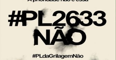 PL 2633