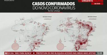 pandemia interior