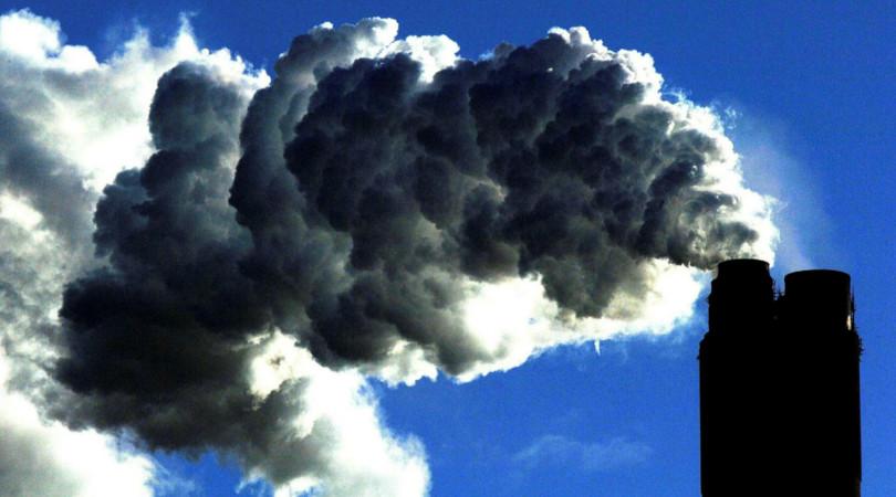 COP26 mercados de carbono