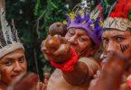COVID povos indígenas