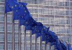 União europeia verde