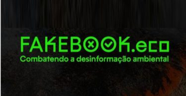 fakebook_eco