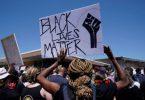 justiça climática e racial